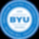 2000px-Brigham_Young_University–Idaho_me
