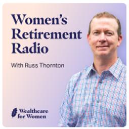 Women's Retirement Radio.png