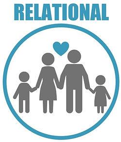 Relational Icon (2).jpg