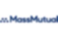 massachusetts-mutual-life-insurance-comp
