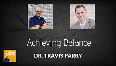 LI Dr Travis Parry (002).png