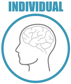 Individual Icon (2).jpg