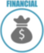 Financial Icon (2).jpg