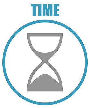 Time Icon 2.1.JPG