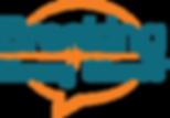logo-BreakingMoneySilence.png