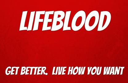 Lifeblood.png