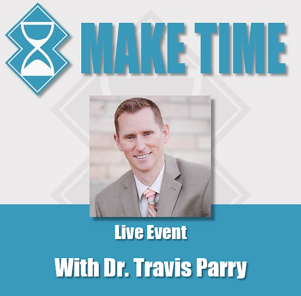 Make Time Live Event.png