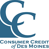 consumer credit.png
