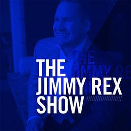 Jimmy Rex Show.jpg