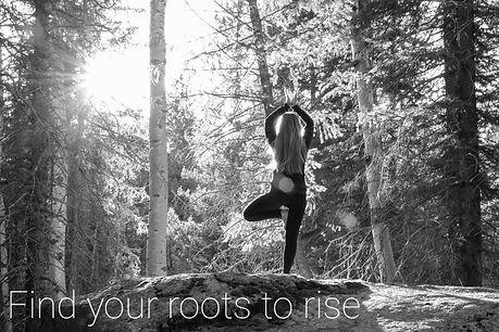 roots good.jpg