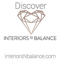 Interiors in balance.jpg
