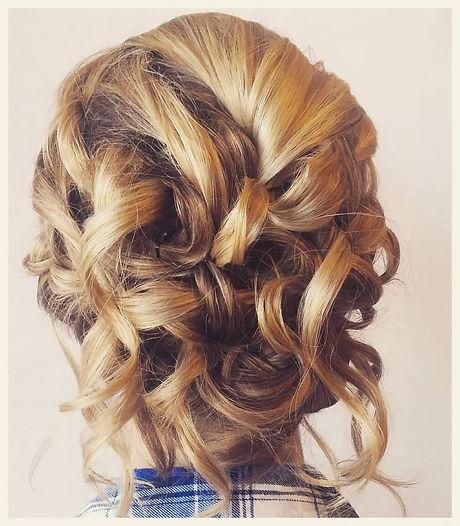 blonde updo.jpg