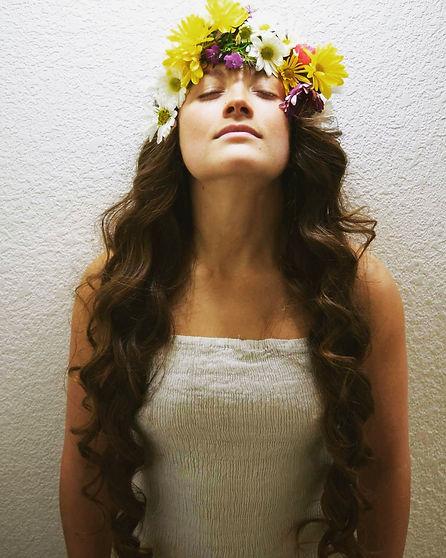 nicole flower headband.jpg