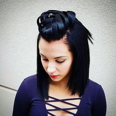 Amanda ribbon braid.jpg