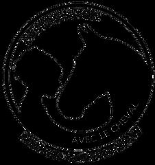 LogoArtdelaVoix.png