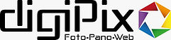 DigiPix Fotoman Partner