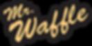 logo_Mr_Waffle_beige.png