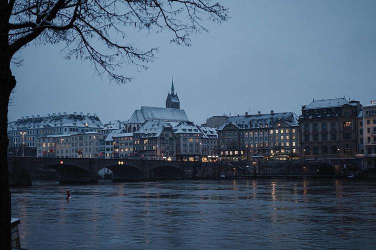 Fotograf_Basel