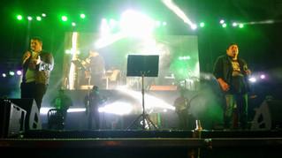 Exitosa edición del Festival del Dátil