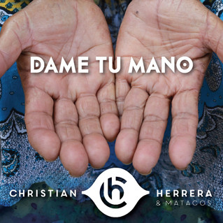 «Fecunda Semilla» lo nuevo de Christian Herrera y Matacos