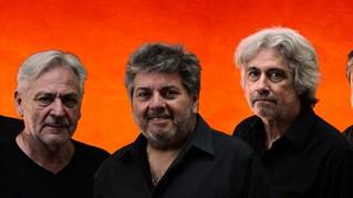 Grupo Vocal Norte camino a los 50 años