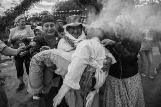 Chaya 2019: Ganadores de arte fotográfico