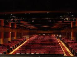Vuelven los cines, teatros y salas de espectáculos en todo el país