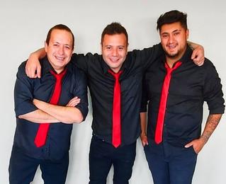 Canto Legüero festeja sus 9 años