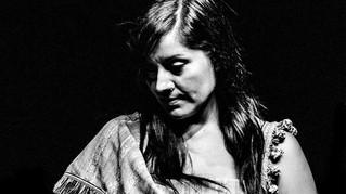 La Bruja Salguero renueva sus días con un show streaming