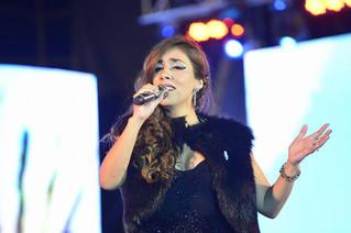 Mariel Valdez distinguida en los Premios Zorzal