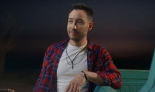 """""""Eres perfecta"""" el nuevo single de Luciano Pereyra"""