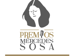Premios Mercedes Sosa: Convocatoria para la tercera edición