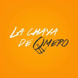 Segunda Edición de la Chaya de Omero