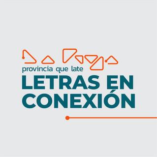Del 5 al 15 de noviembre se realiza la 18° Edición de la Feria del Libro