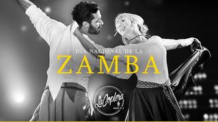 Día Nacional de la Zamba: 10 clásicos para escuchar