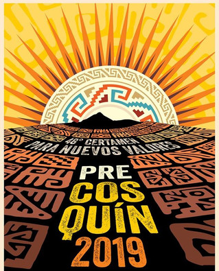 Reglamento Pre Cosquín 2019