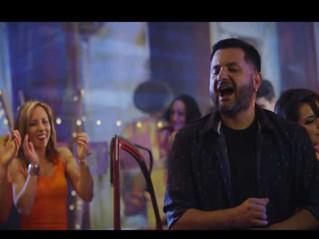 «Olvida que te he amado» lo nuevo de Jorge Rojas