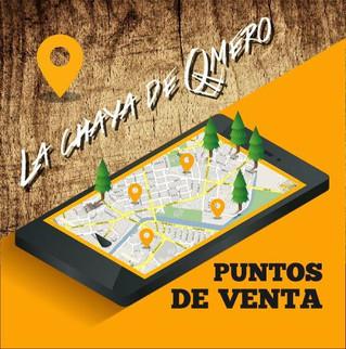 Venta de entradas para La Chaya de Omero