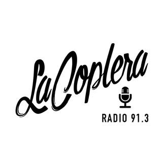 Radio La Coplera te regala entradas para la Chaya 2017