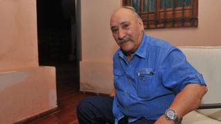 Murió Pancho Romero, fundador de Los Trovadores