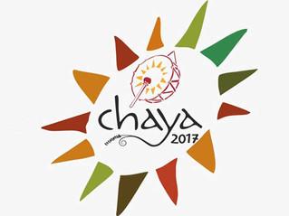 Hoy Comienza la venta de entradas para la Chaya 2017