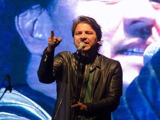 Christian Herrera y Matacos, otro nombre, misma propuesta