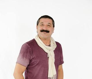 """Murió Carlos Escobar, integrante del reconocido """"Trió Laurel"""""""