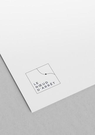 Logo_Papier_NdA.jpg