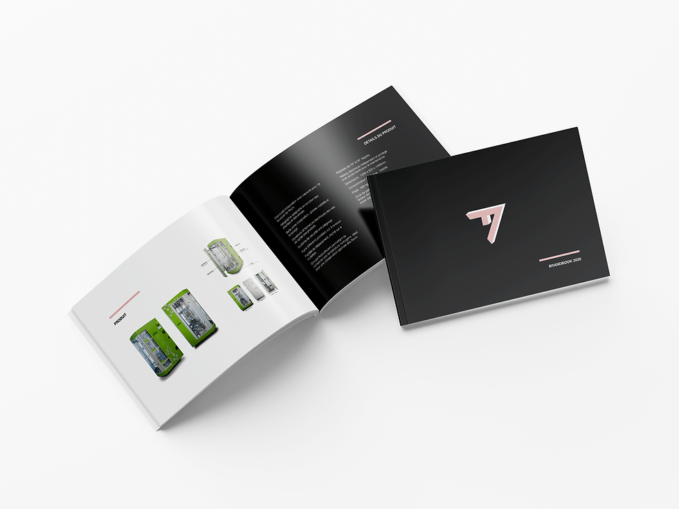 Brandbook_T7-min.png