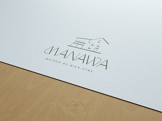 Manawa_Logo_1.jpg