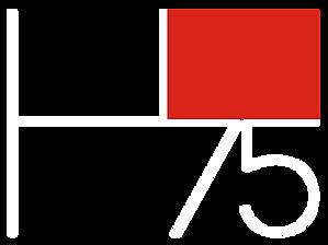 H75_Logo_4.png