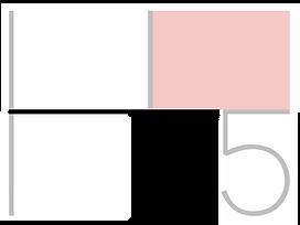H75_Logo-copie.png