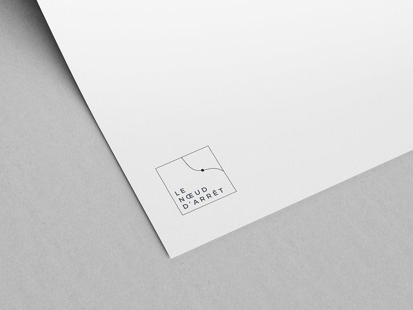 Logo_Papier_NdA-min.jpg