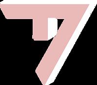 T7_v2_white.png